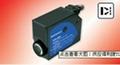 TL46-W-815电眼