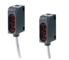 S41-2-C-P光电开关 2