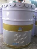 高溫固化氟碳塗料 廣東直銷