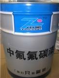 塑鋼氟碳漆鐵藝防鏽漆 廠家直銷