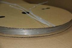 優質聚偏乙烯熱縮管