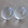 gemstone spheres rock crystal balls polished in AAA grade