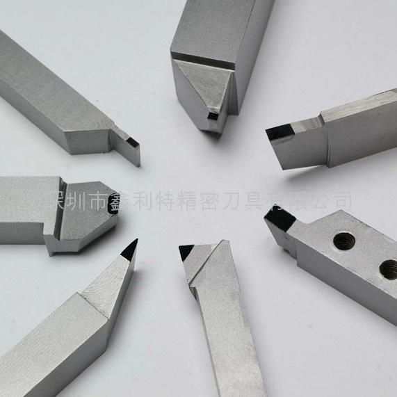 供应金刚石PCD车刀 1