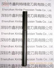 金刚石PCD双刃直刀