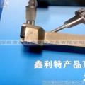供应金刚石PCD车刀 3