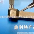 供应金刚石PCD车刀 4