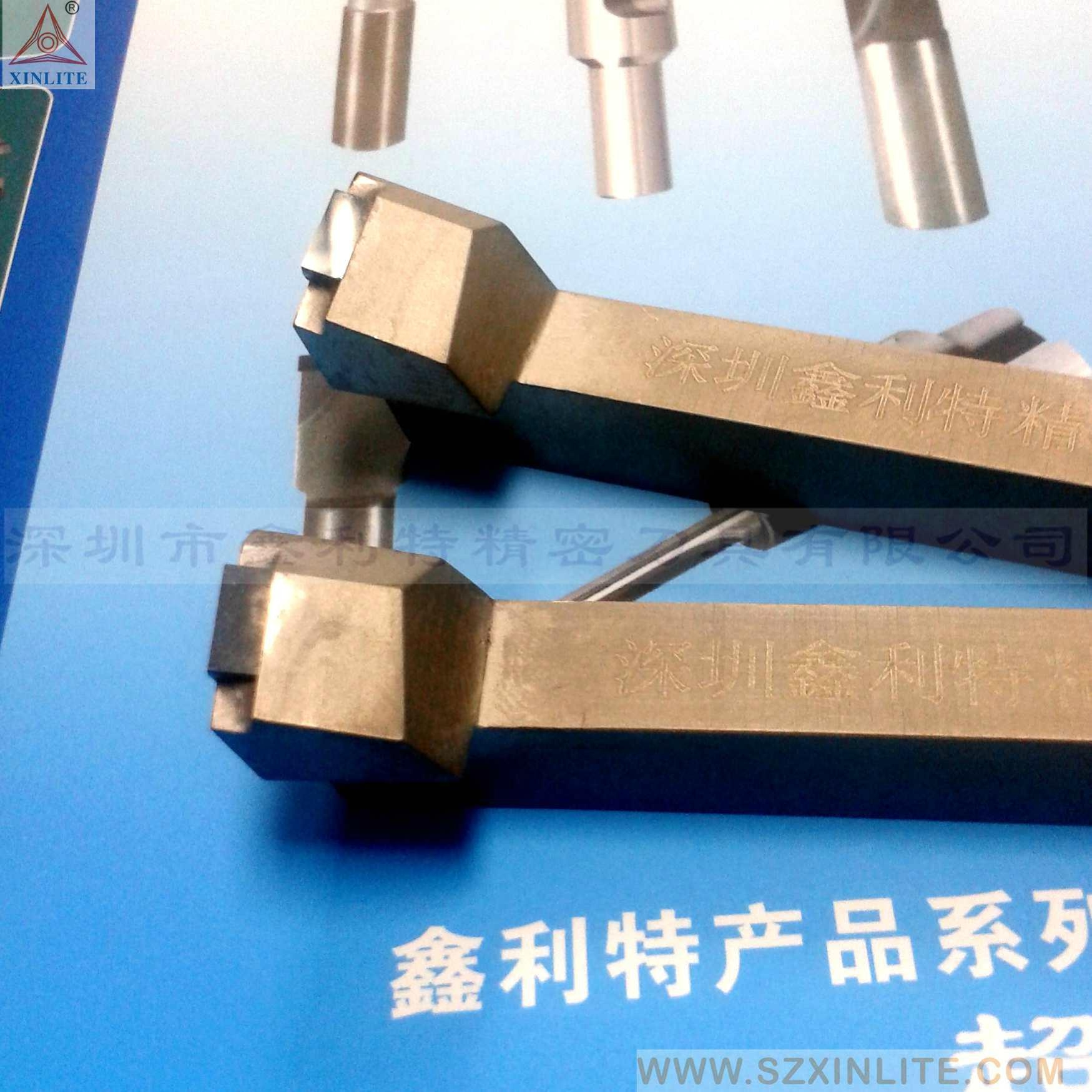 供应金刚石PCD车刀 5