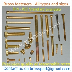 Nut,Bolt,Screws,Fasteners,Hardware