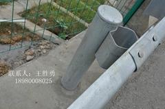 貴州波形護欄板