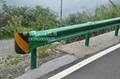 泸州波形护栏