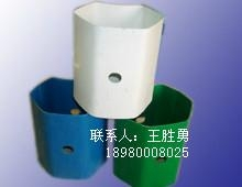 四川波形护栏 2
