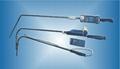 EBAQT-103-K手持式铜