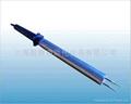 WRNM-020双针表面热电偶