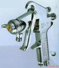 日本阿耐思特岩田ANEST IWATA喷枪