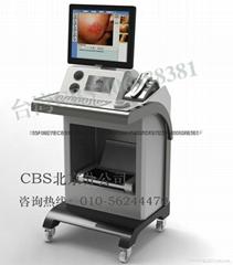 臺灣CBS-809電子皮膚鏡