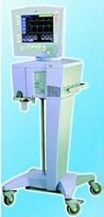 AVEA 高档综合呼吸机