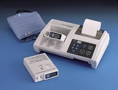 动态血压监测仪 太空90217