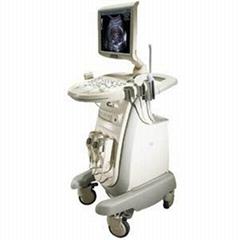 麥迪遜彩色超聲診斷儀X6