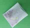 130 X150mm Non-woven Fabric Heat Sealing