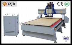 Woodworking CNC Router T