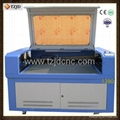 TZJD-1390 High precision Laser Engraving