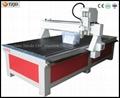 CNC Woodworking machine CNC Engraving machinery