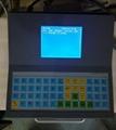 Dot Peen Marking Engraving machine 3