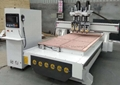 Woodworking CNC Router machinery CNC Engraving machine