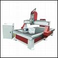 CNC Woodworking machine CNC Engraving machinery 1