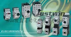 富士电机保护断路器