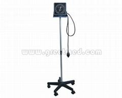 Floor Type Aneroid Sphygmomanometer
