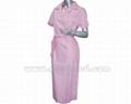 GT057-105 Nurse Skirt