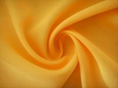 100% silk crepe de chine 12101