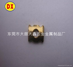 Gasket / screw