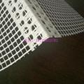 夏博PVC塑料保溫護角網護角條批發 2