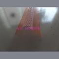 夏博PVC塑料保溫護角網護角條批發 5