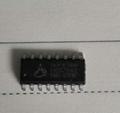 HBS7642显示芯片