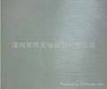 拉丝纹墙纸材料 2