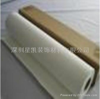 个性化墙纸材料 2