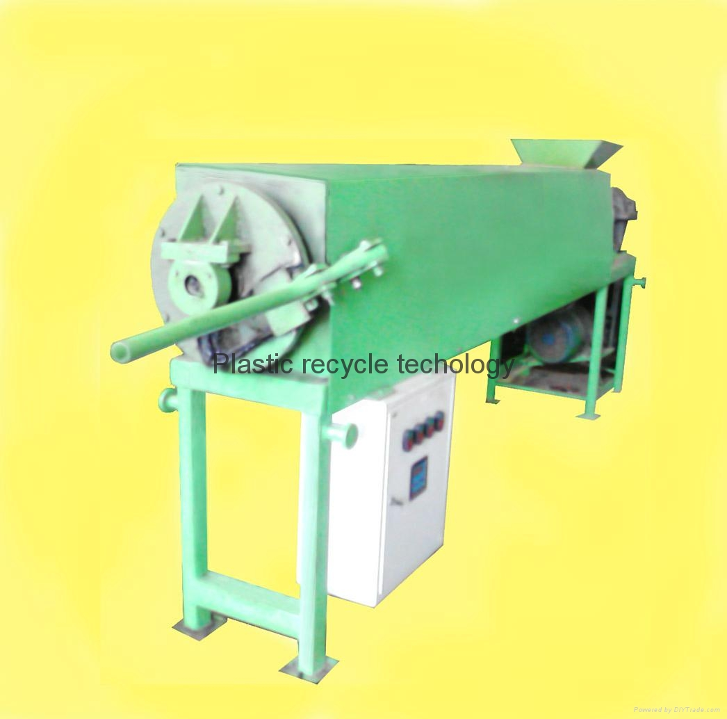 The equipment for recycle plastics russian federation - Diy fa r oma ...