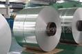 供應氧化鋁箔生產廠家,佛山氧化