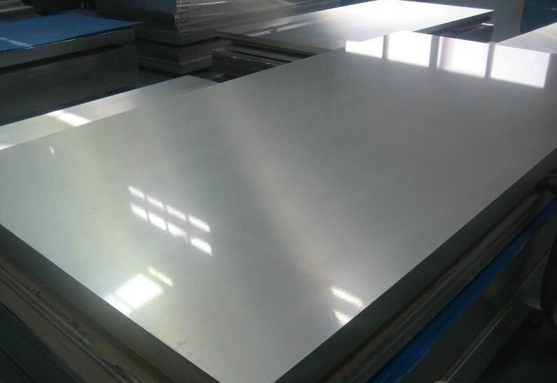 幕牆鋁板專用氧化鋁板 1
