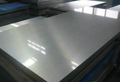 幕牆鋁板專用氧化鋁板
