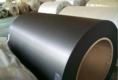櫃機面板專用氧化鋁板