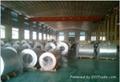 佛山貝鋁陽極氧化鋁卷批發
