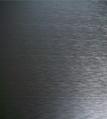 灰色氧化拉絲鋁板