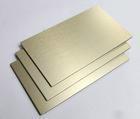 開關面板專用氧化鋁板 1