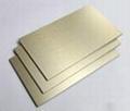 開關面板專用氧化鋁板