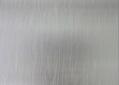 拉絲鋁板 1