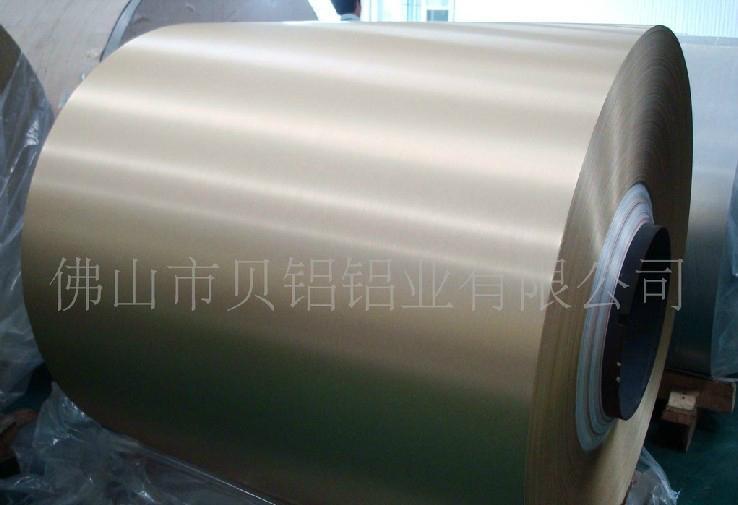 電器面板用氧化鋁板 1